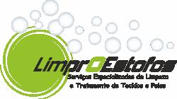 Limproestofos